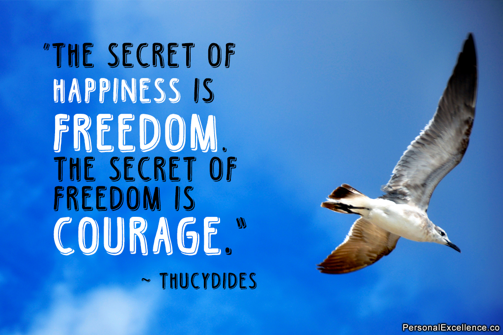 Freedom Quotes Inspirational. QuotesGram