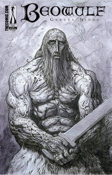 """beowulf good vs evil By exploring the characteristics of """"good vs evil"""" such as cain, grendel and  beowulf, this paper will explore the elements of beowulf in such a light."""