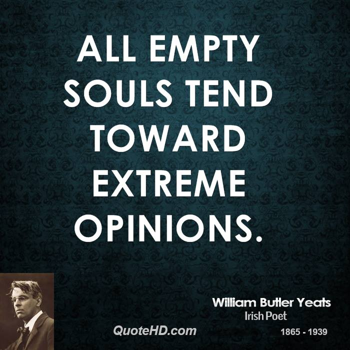 Love Each Other When Two Souls: Empty Soul Quotes. QuotesGram