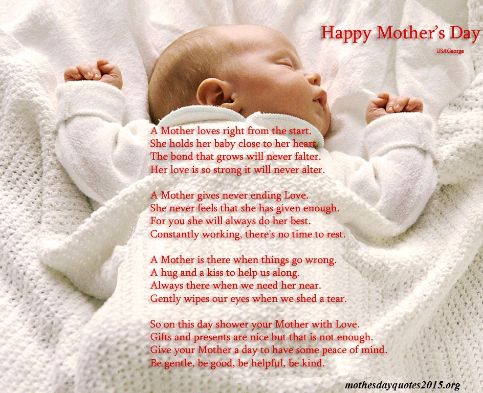 Happy Mothers Day Quotes From Step Daughter: Funny Quotes From Daughter Mother. QuotesGram