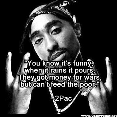 Famous Rap Quotes Tupac. QuotesGram