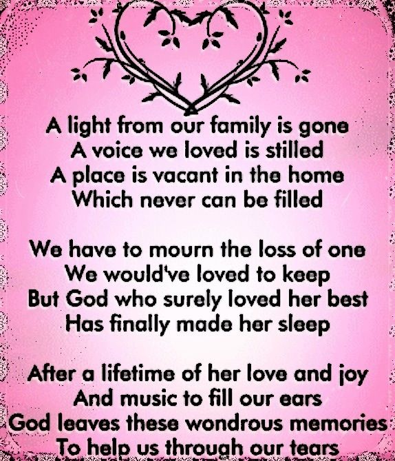 One Year Passed Away Quotes: Remembering Mom Who Passed Away Quotes. QuotesGram