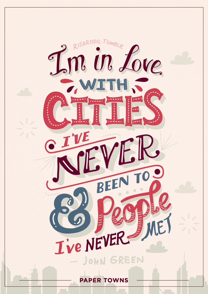 Paper Towns Margo Quotes QuotesGram  Tumblr NzgaMLPpqzfygo  Paper Towns Margo Quotes