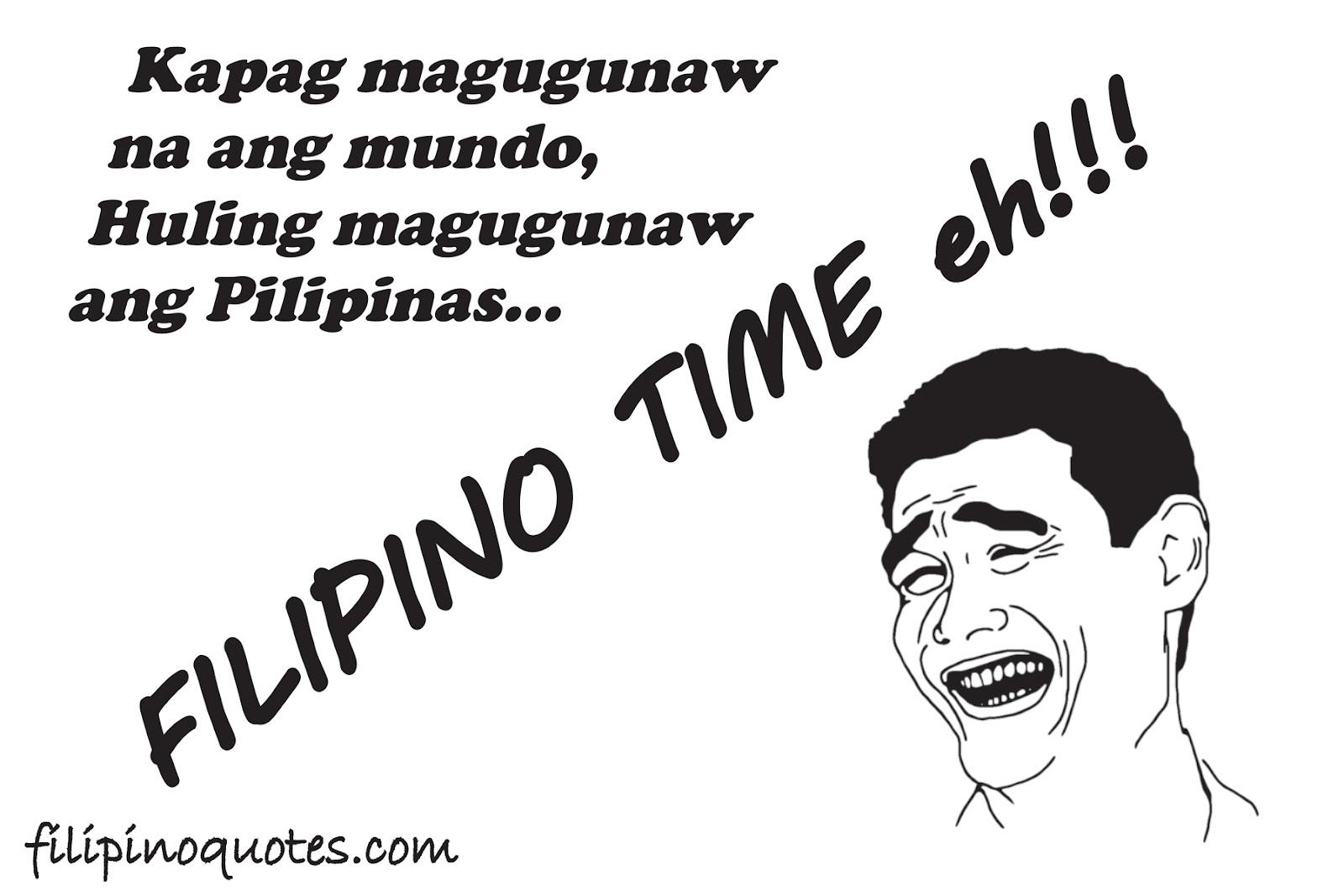 Philippines Pinoy Joke Quotes. QuotesGram