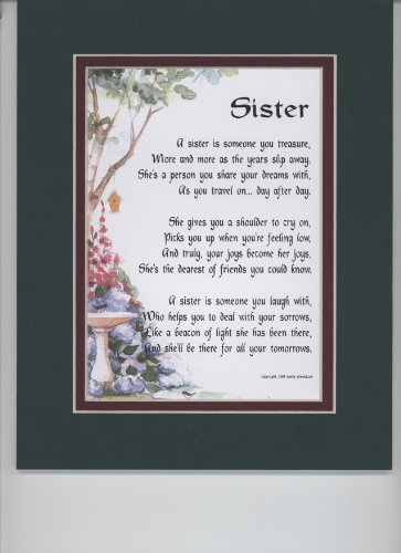 Sentimental Sister Quotes Quotesgram