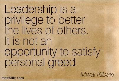 Military Leaders Quotes On Wisdom. QuotesGram