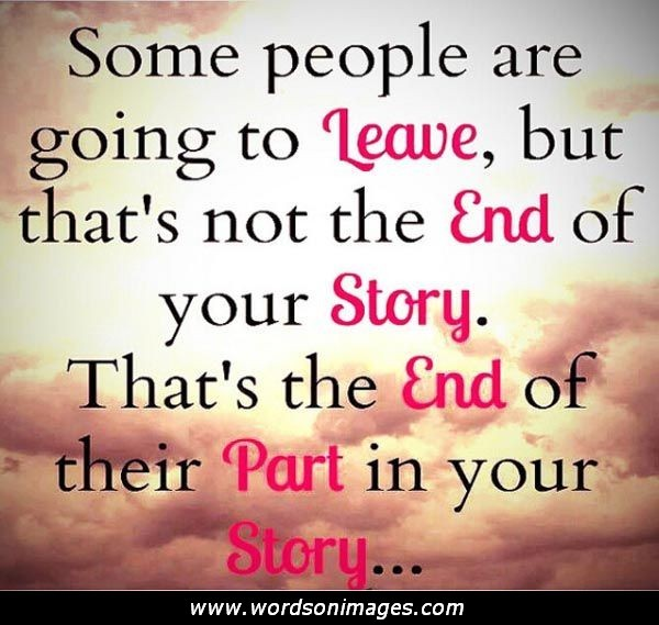 Quotes About Friendship Ending Badly Inspirational Quotes A...
