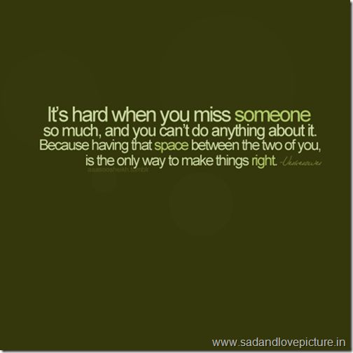 Love Quotes For Him Through Hard Times : Relationship Quotes For Hard Times. QuotesGram