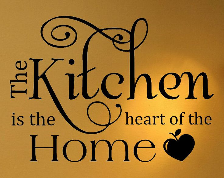 Chef Quotes About Cooking. QuotesGram