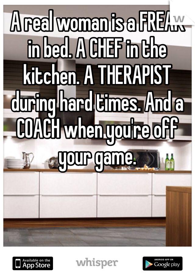 Bed Sheets Meme