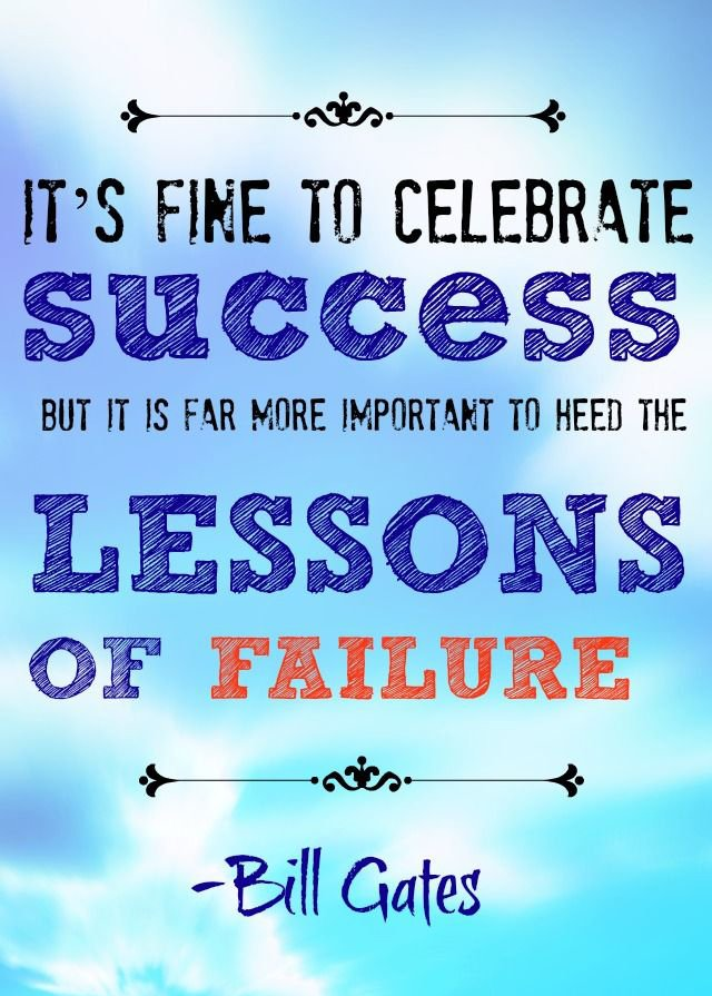 Celebrate Success Quotes Quotesgram