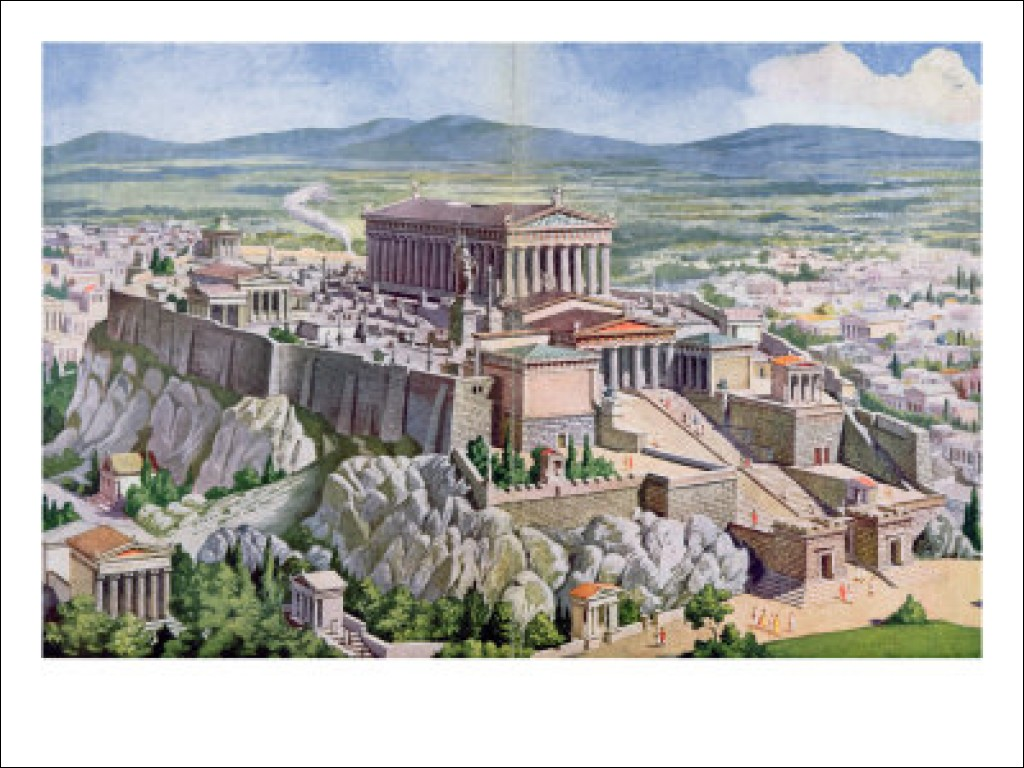 Athens Ancient Greek Quotes. QuotesGram Ancient Athenians