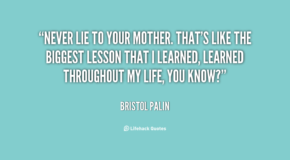 Birthday Wishes For Daughter Quotes Quotes About Your Mom....