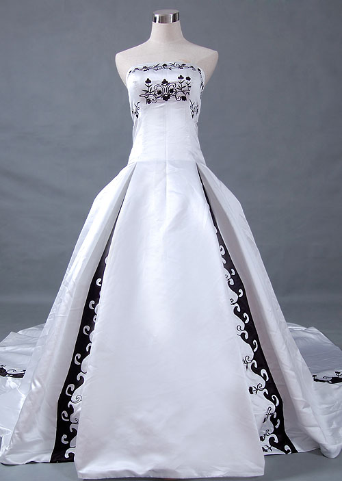 Wedding dress shopping quotes quotesgram for Wedding dress shopping gift