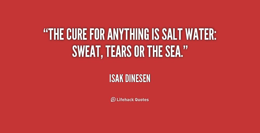 Salt Quotes. QuotesGram