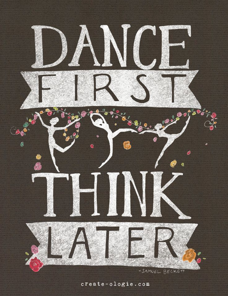 Tap Dance Quotes And Sayings. QuotesGram |Dance Quotes And Sayings Tumblr