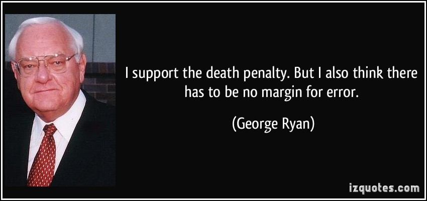 death penalty right or wrong essay Essays: over 180,000 capital punishment - right or wrong essays, capital punishment - right or wrong the death penalty is reserved as punishment for.