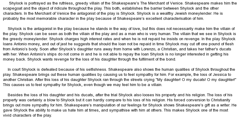 merchant of venice jessica and shylock relationship goals