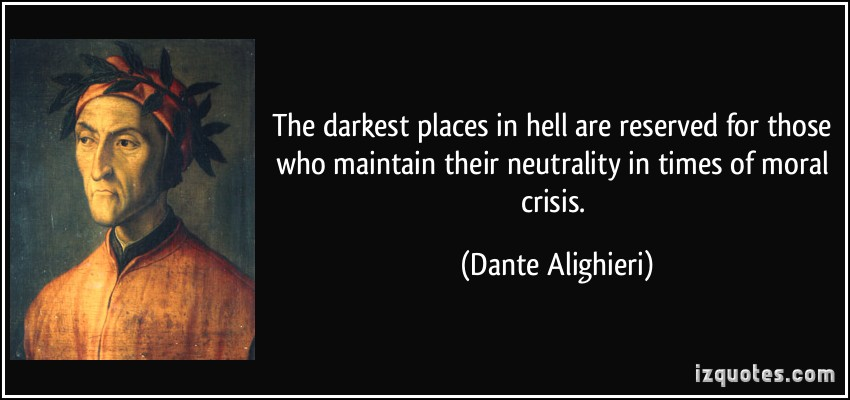 the life and times of dante alighieri Dante alighieri was born of dante's own life which provided the setting for the poem, for it recounts his own journey through some restless and turbulent times.