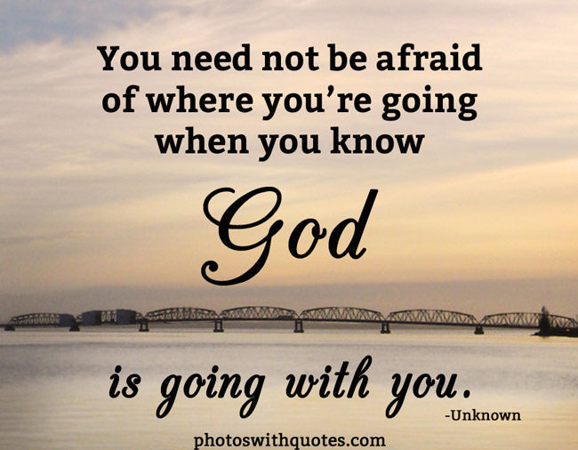 god be you quotes quotesgram