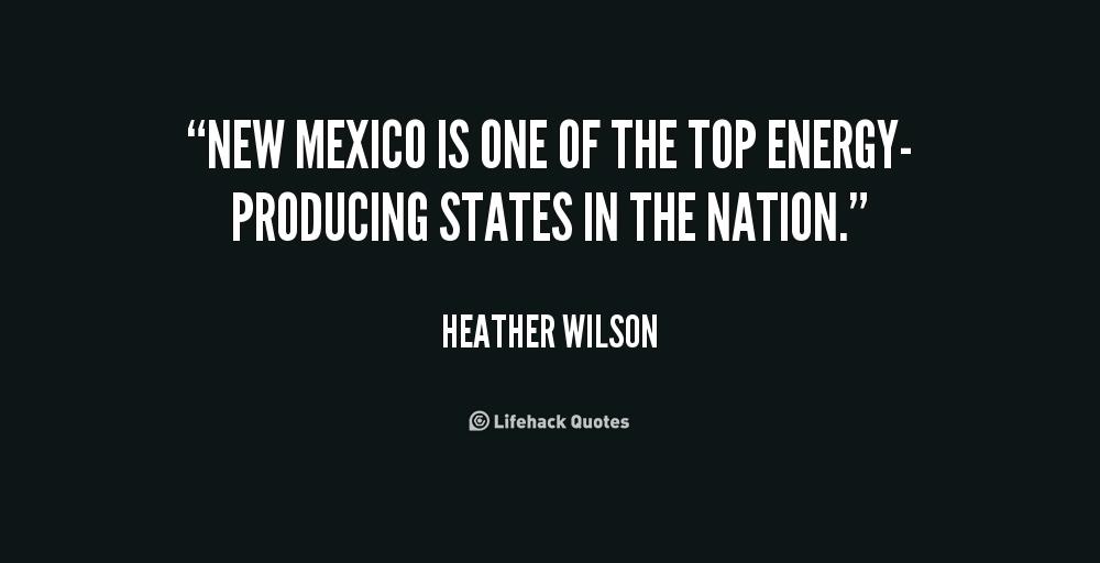 mexican women com