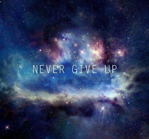inspirational quotes galaxy quotesgram