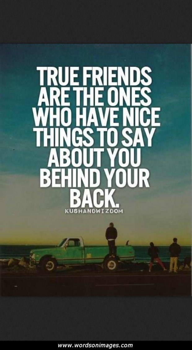 Quotes About Friends Changing Quotes About Fr...