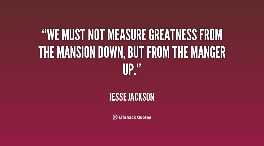 an analysis of the measurement of success in life Providing constant analysis of your ability is critical especially after execution  how should one measure success in life  how would he go by and see if his .