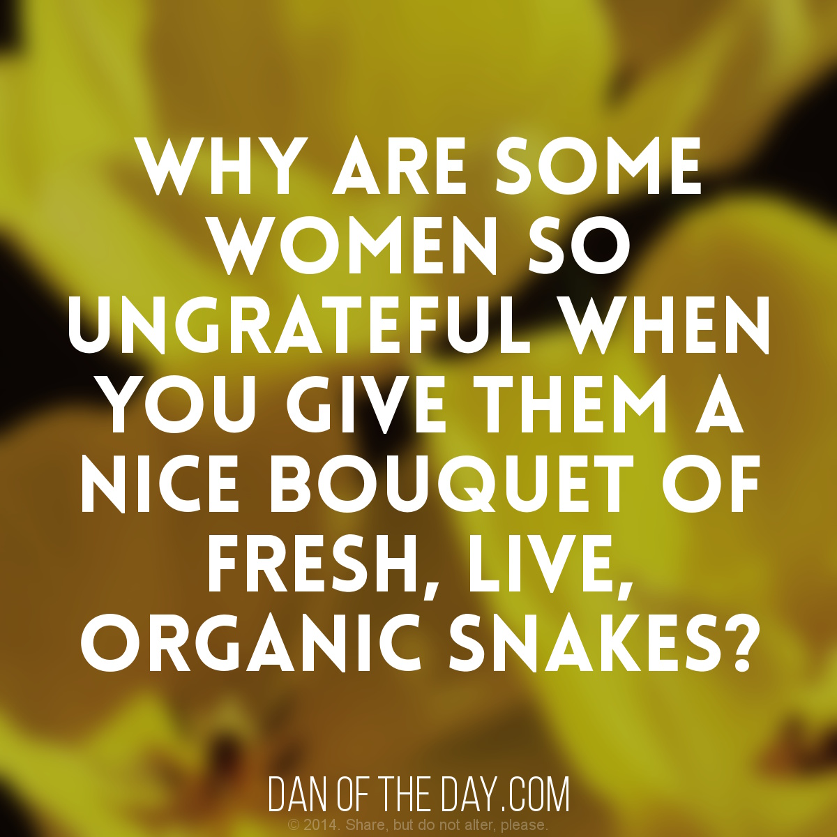 Bible Quotes Ungratefulness: Ungrateful Women Quotes. QuotesGram
