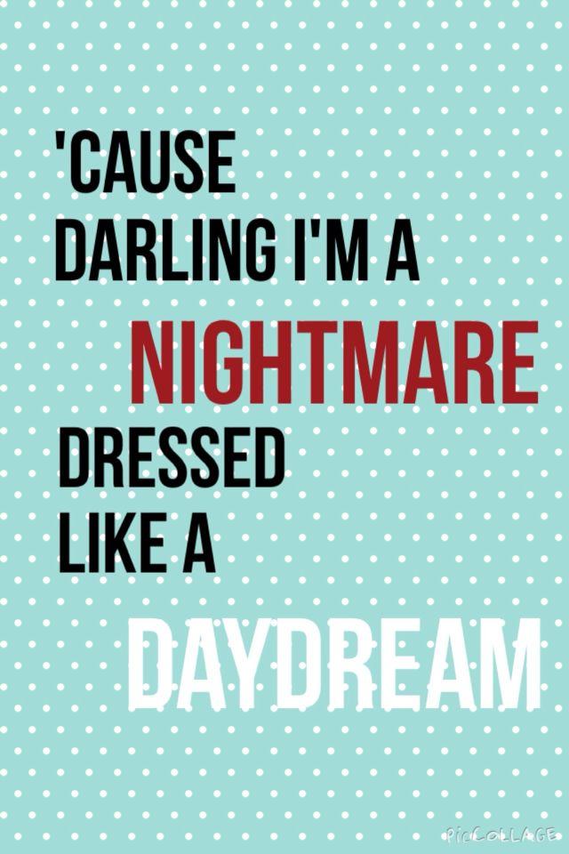 Taylor Swift 1989 Lyric Quotes Quotesgram