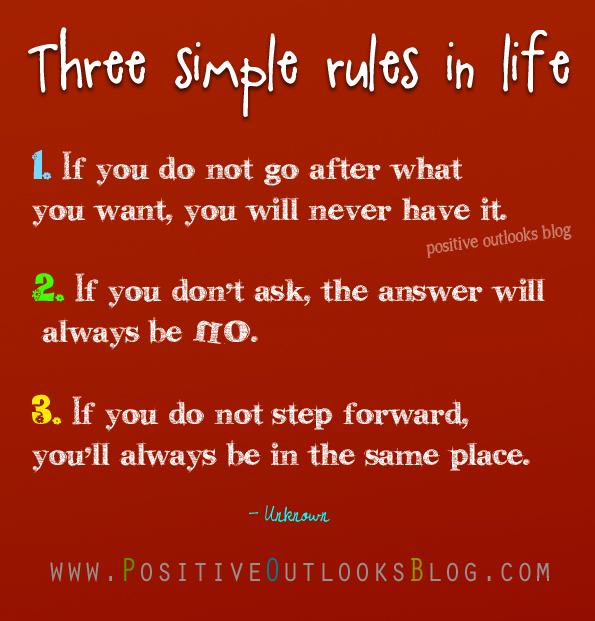 Simple Life Quotes Funny: Simple Life Quotes. QuotesGram