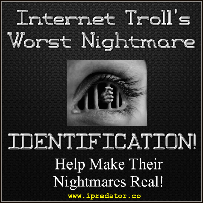 Quotes About Internet Trolls. QuotesGram