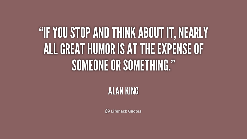 Quotes About Humor: Thinking About You Quotes Humor. QuotesGram