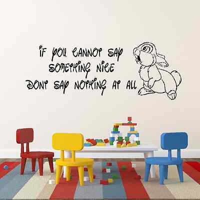 Wallie Disney Quotes Quotesgram