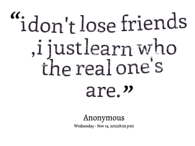 quotes friends who use you quotesgram