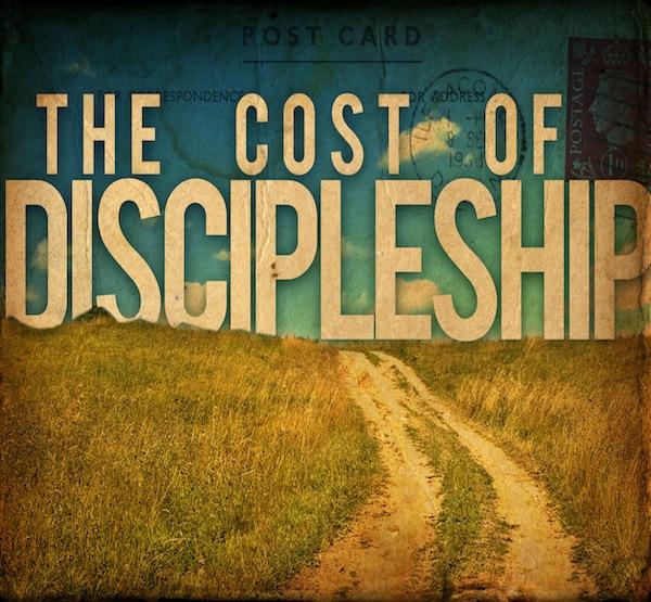 quotes on discipleship bonhoeffer quotesgram