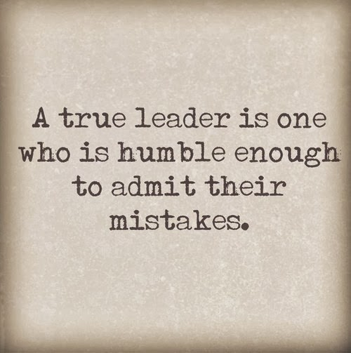 Inspirational Quotes About Failure: Compassion Leadership Quotes. QuotesGram