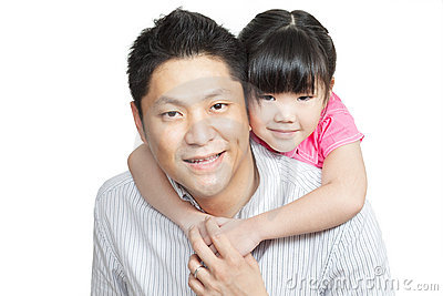 Chinese Father Quotes. QuotesGram