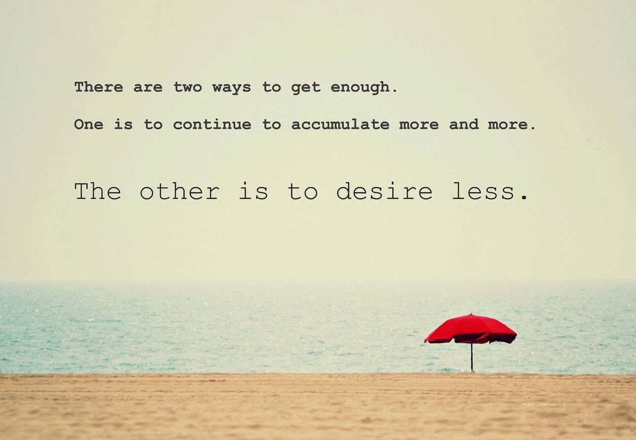 life quote wallpaper tumblr - photo #5