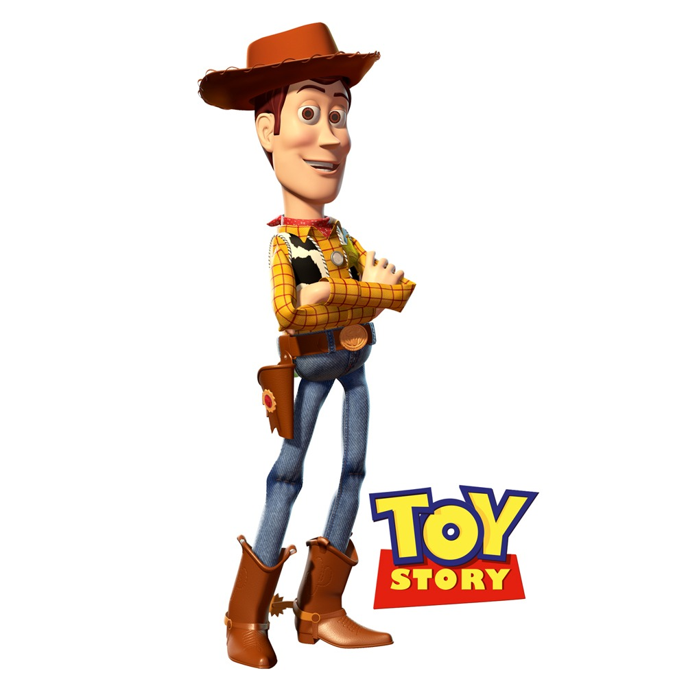 Toy Story Sheriff Woody Quotes. QuotesGram