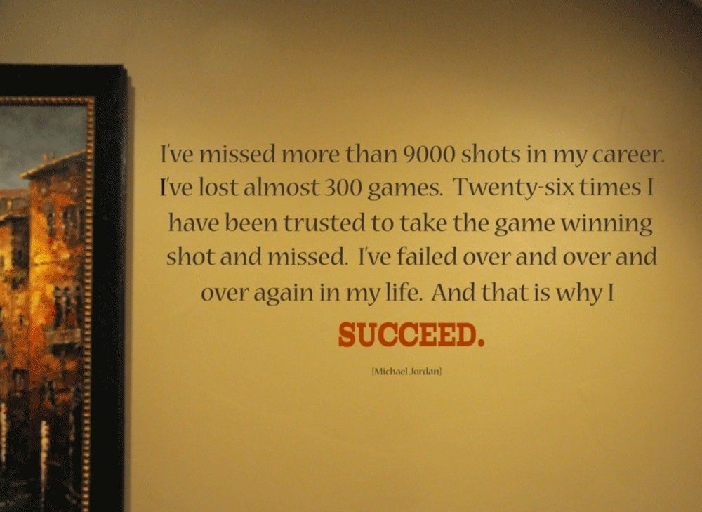 Henry Day Ford >> Pele Quotes Teamwork Success. QuotesGram