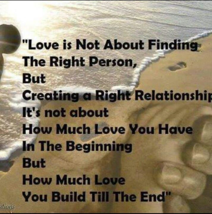 Found True Love Quotes: Finding True Love Quotes Lover. QuotesGram