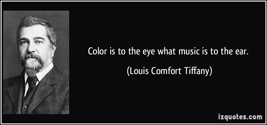 Eye Color Quotes Quotesgram