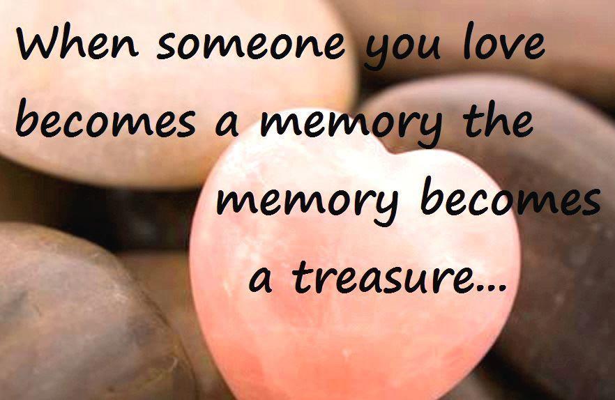Romantic Quotes On Facebook Post. QuotesGram