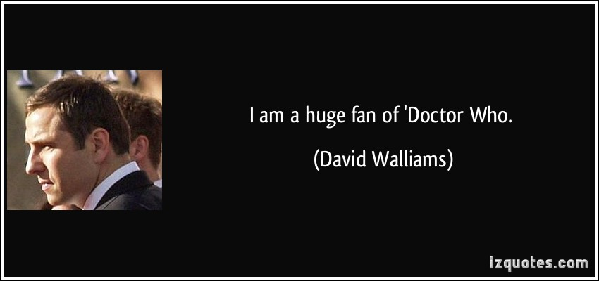 David Tennant Doctor Who Funny Quotes. QuotesGram