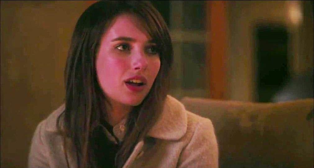 Emma roberts palo alto 2014 8