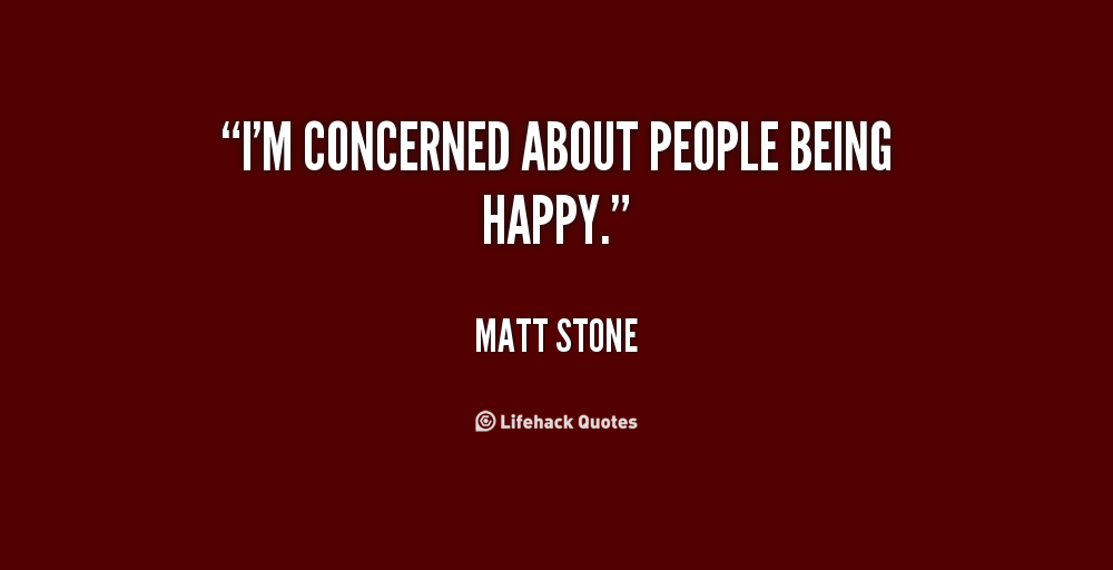Quotes About Being Happy With Someone. QuotesGram
