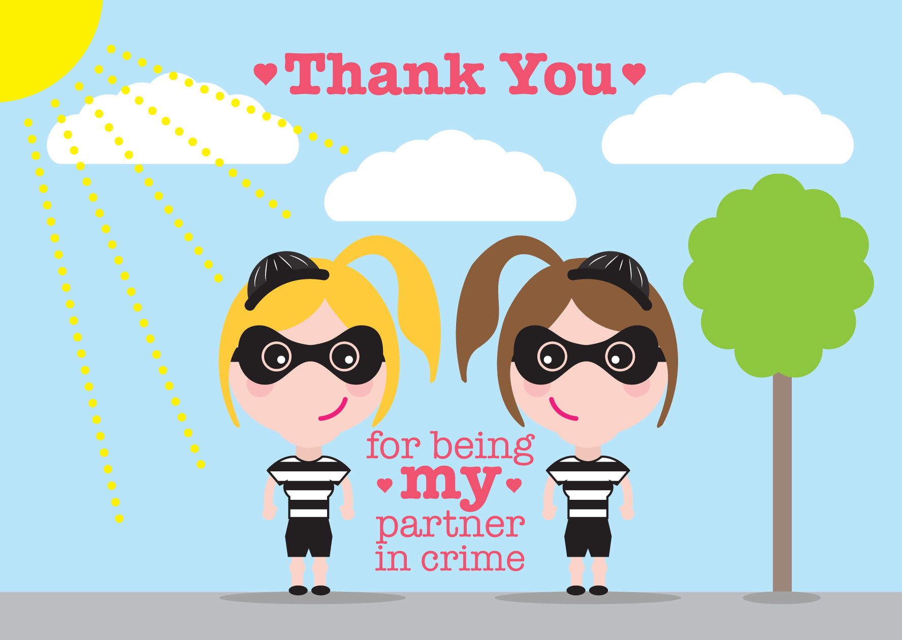 Crime quotes in partner love 23 Best