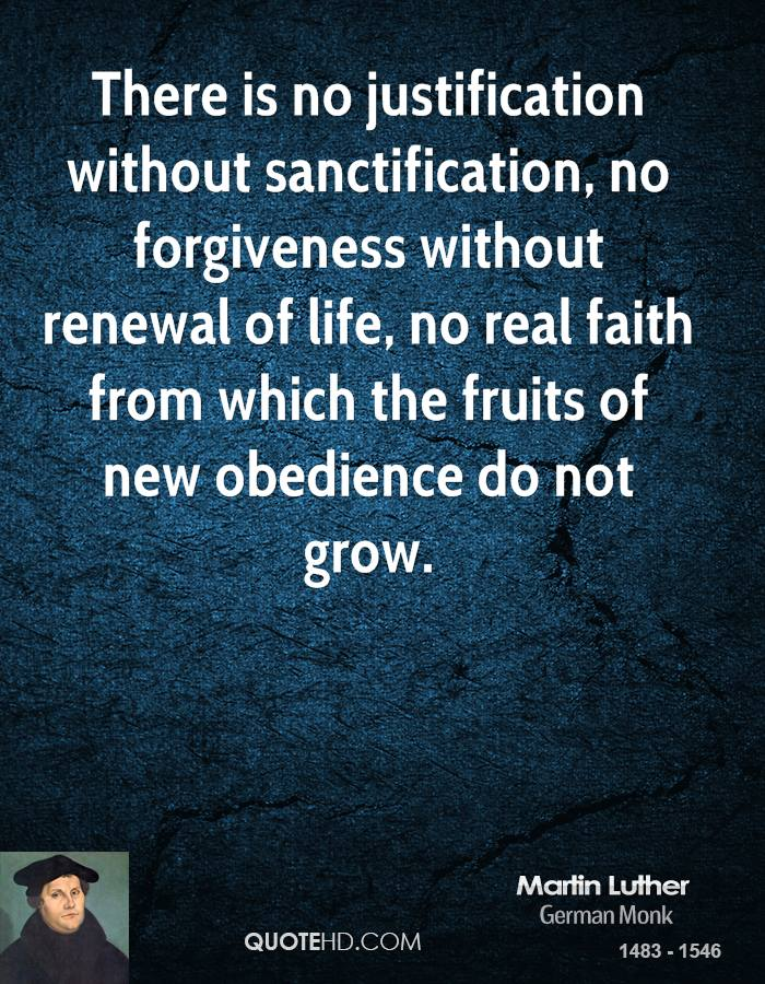 a description of the entire sanctification Organized in 1908 in california, the church of the nazarene has grown into an international protestant denomination entire sanctification.