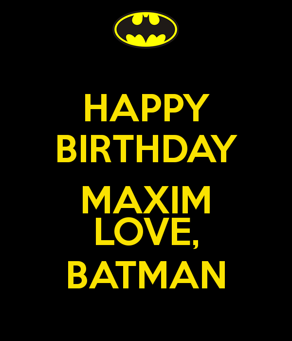 Funny Co Worker Birthday Quotes: Batman Birthday Quotes Funny. QuotesGram